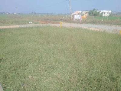 Gallery Cover Image of 990 Sq.ft Residential Plot for buy in Mannivakkam for 2475000