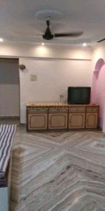 Gallery Cover Image of 580 Sq.ft 1 RK Apartment for buy in Swagat Damodar Park Apartment, Ghatkopar West for 8000000