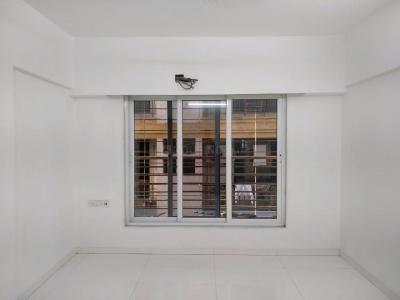Gallery Cover Image of 1300 Sq.ft 3 BHK Apartment for buy in Santacruz East for 24000000