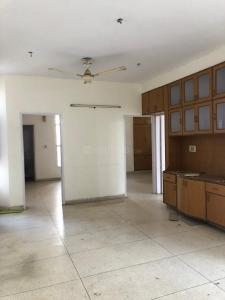 Gallery Cover Image of 1800 Sq.ft 3 BHK Apartment for buy in CGHS Shakuntalam, Sector 10 Dwarka for 14500000