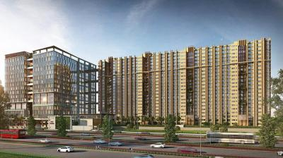 Gallery Cover Image of 1878 Sq.ft 3 BHK Apartment for buy in Ozone Green View, Koramangala for 20000000
