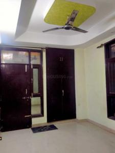 Gallery Cover Image of 650 Sq.ft 2 BHK Independent House for rent in Shahberi for 7000
