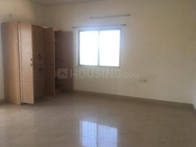 Gallery Cover Image of 888 Sq.ft 2 BHK Apartment for rent in Kasavanahalli for 22000
