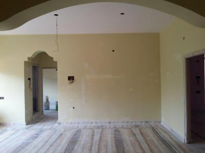 Gallery Cover Image of 1500 Sq.ft 3 BHK Apartment for buy in Happy Homes Colony for 6500000