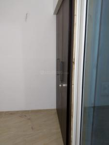 Gallery Cover Image of 800 Sq.ft 2 BHK Independent House for rent in Sector 112 for 11000