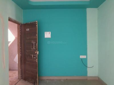 Gallery Cover Image of 550 Sq.ft 1 BHK Apartment for rent in Virar East for 4500
