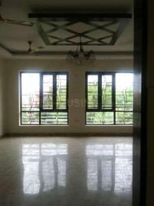 Gallery Cover Image of 1500 Sq.ft 3 BHK Independent Floor for buy in Vasundhara for 7620000