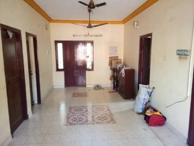 Gallery Cover Image of 1200 Sq.ft 2 BHK Independent House for rent in Pattabiram for 12000