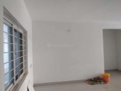 Gallery Cover Image of 2080 Sq.ft 3 BHK Apartment for buy in Osman Nagar for 9800000