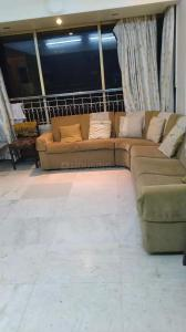 Gallery Cover Image of 615 Sq.ft 1 BHK Apartment for rent in Santacruz East for 35000