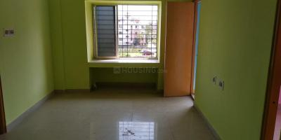Gallery Cover Image of 901 Sq.ft 2 BHK Independent Floor for rent in Nayabad for 8000