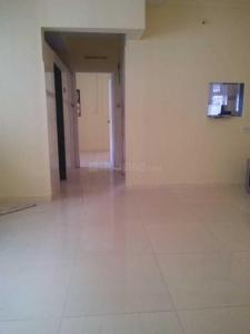 Gallery Cover Image of 760 Sq.ft 2 BHK Apartment for rent in Borivali West for 30000