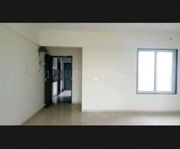 Gallery Cover Image of 1600 Sq.ft 3 BHK Apartment for buy in Borivali West for 26000000