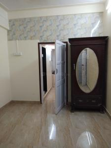 Gallery Cover Image of 445 Sq.ft 1 BHK Apartment for rent in Worli for 21000