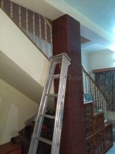 Living Room Image of 3500 Sq.ft 3 BHK Independent House for buy in 245, Salt Lake City for 24500000