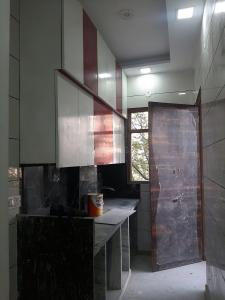 Gallery Cover Image of 350 Sq.ft 1 BHK Independent Floor for buy in B M New Floors, Sector 24 Rohini for 2700000