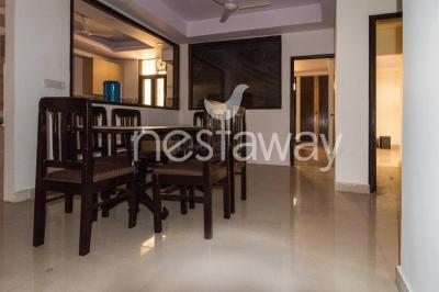 Dining Room Image of PG 4642640 Shahdara in Shahdara