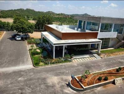Gallery Cover Image of 1200 Sq.ft 2 BHK Independent House for buy in JB Serene City, Khanapur for 6200000
