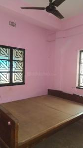 Gallery Cover Image of 620 Sq.ft 2 BHK Independent House for rent in Rajpur Sonarpur for 6610