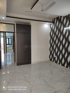 Gallery Cover Image of 900 Sq.ft 2 BHK Independent Floor for buy in Sector 6 for 3500000