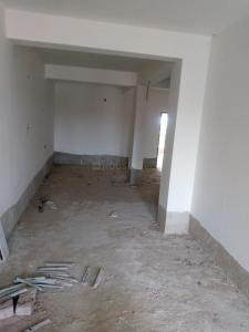 Gallery Cover Image of 1400 Sq.ft 3 BHK Apartment for buy in Belghoria for 5320000