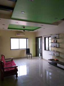 Gallery Cover Image of 3600 Sq.ft 4 BHK Independent House for rent in Wagholi for 35000