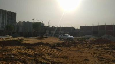 Gallery Cover Image of 900 Sq.ft Residential Plot for buy in Vardah Jindal Enclave Phase1and Phase2, Sector 64 for 1400000