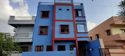 Gallery Cover Image of 3750 Sq.ft 4 BHK Independent House for rent in Indrapuri for 47000