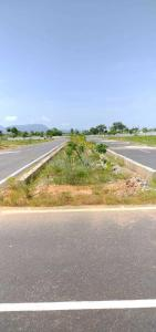1650 Sq.ft Residential Plot for Sale in Renigunta, Tirupathi