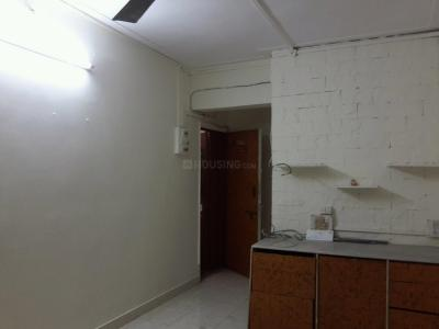 Gallery Cover Image of 525 Sq.ft 1 BHK Apartment for rent in Mulund East for 19000