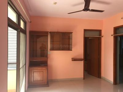 Gallery Cover Image of 1337 Sq.ft 2 BHK Apartment for rent in Banashankari for 25000