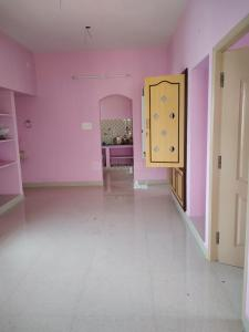 Gallery Cover Image of 1000 Sq.ft 2 BHK Independent House for rent in Anna Nagar West for 15000