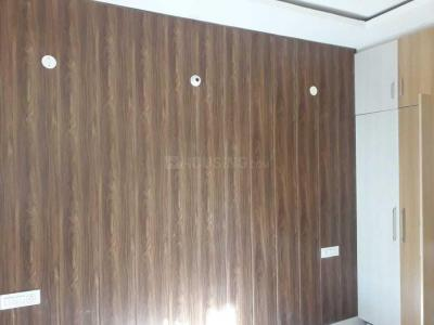 Gallery Cover Image of 1400 Sq.ft 3 BHK Villa for rent in Bajwa Sunny Enclave Global City, Harlal Pur for 20000