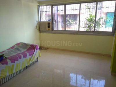 Gallery Cover Image of 700 Sq.ft 1 BHK Apartment for rent in Thane East for 6000