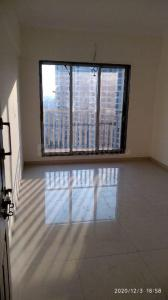 Gallery Cover Image of 1050 Sq.ft 2 BHK Apartment for buy in Venkatesh Jyoti Breeze, Mira Road East for 8000000