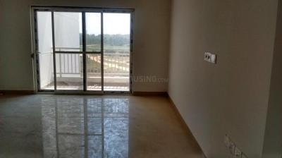 Gallery Cover Image of 1391 Sq.ft 3 BHK Apartment for buy in Kannamangala for 7408840