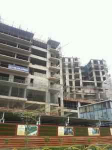 Gallery Cover Image of 3029 Sq.ft 4 BHK Apartment for buy in One Rajarhat, New Town for 18779800