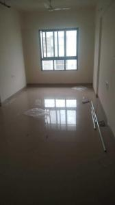 Gallery Cover Image of 1065 Sq.ft 2 BHK Apartment for rent in Mulund West for 37000