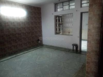 Gallery Cover Image of 1450 Sq.ft 3 BHK Independent House for rent in Sector 22 for 12500