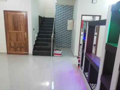 Gallery Cover Image of 2250 Sq.ft 4 BHK Independent House for buy in Vadavathoor for 11000000