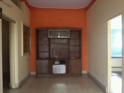 Gallery Cover Image of 900 Sq.ft 2 BHK Apartment for rent in Hosakerehalli for 9000