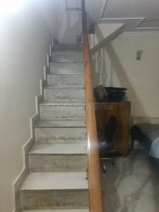 Gallery Cover Image of 2470 Sq.ft 4 BHK Independent Floor for buy in Lajpat Nagar for 30000000