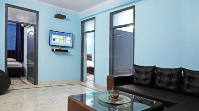 Living Room Image of Urban Home in Subhash Nagar