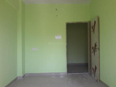 Gallery Cover Image of 450 Sq.ft 1 RK Apartment for rent in Kopar Khairane for 7500