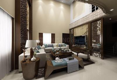 Gallery Cover Image of 550 Sq.ft 1 BHK Apartment for rent in Nungambakkam for 14000