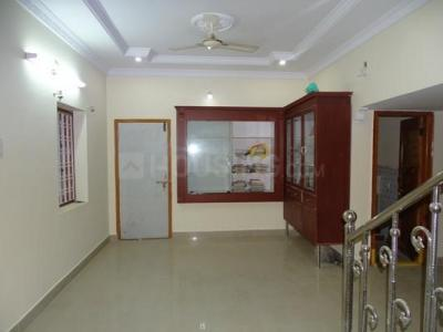 Gallery Cover Image of 2500 Sq.ft 3 BHK Villa for buy in Moula Ali for 11500000