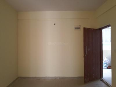 Gallery Cover Image of 1165 Sq.ft 2 BHK Apartment for buy in Whitefield for 4000000