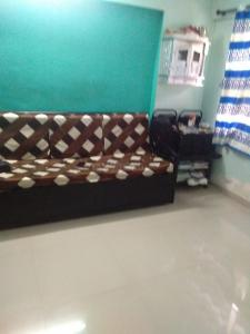 Gallery Cover Image of 385 Sq.ft 1 RK Apartment for buy in Mira Road East for 3100000