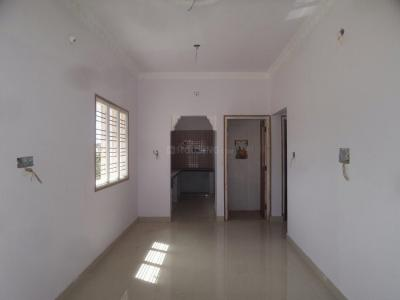 Gallery Cover Image of 800 Sq.ft 2 BHK Apartment for rent in J P Nagar 7th Phase for 15000