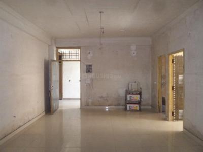 Gallery Cover Image of 1470 Sq.ft 3 BHK Apartment for buy in Shastri Nagar for 6000000